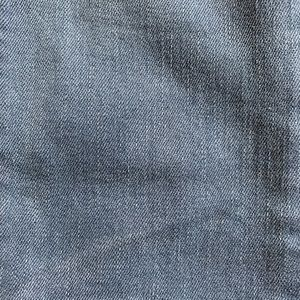 Guess Jeans - Gray skinny guess jeans US25